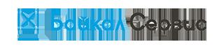 2bailkal logo