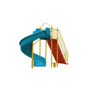 Детский спортивный комплекс № 5