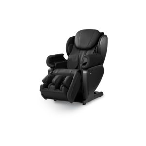 JOHNSON MC-J6800 Массажное кресло (СЛОНОВАЯ КОСТЬ)