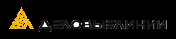 Лого ДЛ