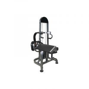 Трицепс - машина (80 кг), ТГ-0070-C