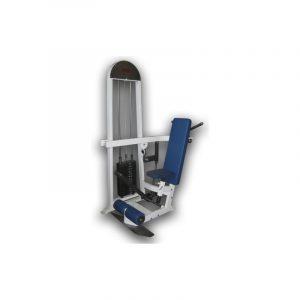 "Трицепс-машина ""французский жим"" (80 кг), ТГ-0090-C"