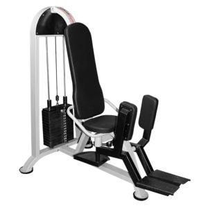 Тренажер для отводящих мышц бедра , ТГ-0150-C