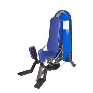 Тренажер для приводящих мышц бедер , ТГ-0160-C