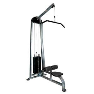 Тренажер вертикальная тяга (120 кг), ТГ-0180-С