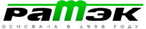 logo ratek