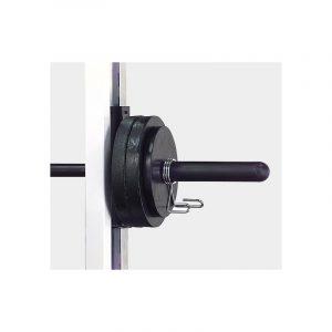ѕереходник дл¤ дисков Body Solid OAS-14